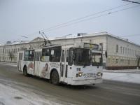 Владимир. ЗиУ-АКСМ (АКСМ-100) №116