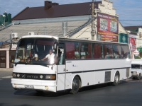 Анапа. Setra S215H м300ум