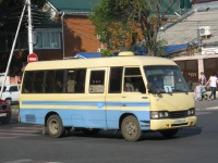 Анапа. Asia AM825A Combi у915тн