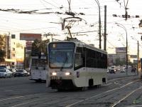 Москва. 71-619А (КТМ-19А) №4331