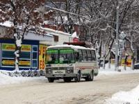 Таганрог. ПАЗ-32054 с407оу