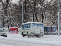 Таганрог. ПАЗ-32054 а768рс