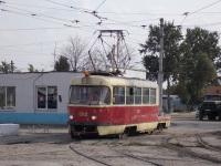 Тула. Tatra T3SU №СП-2