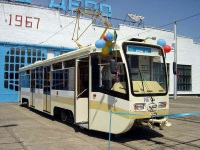 Павлодар. 71-619К (КТМ-19К) №146