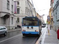 Острава. Škoda 14TrM №3259