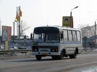 Павловск. ПАЗ-32053 ах797