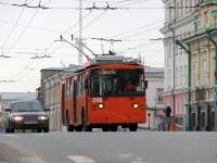 Пермь. ВЗТМ-5284.02 №260
