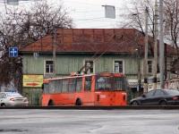 Пермь. ЗиУ-682Г-012 (ЗиУ-682Г0А) №124