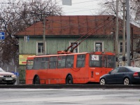 Пермь. ЗиУ-682Г-016 (012) №134