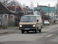 Пятигорск. РАФ-22038-02 а637ме