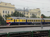 Рига. ДР1А-291