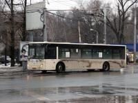 Ростов-на-Дону. РоАЗ-5236 ме039