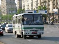 Москва. UZotoyol M23 142D066