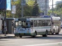 Москва. ЛиАЗ-5256.25 ан029