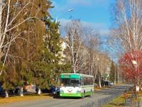 Заводоуковск. ЛиАЗ-5293.00 ан751