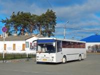 Заводоуковск. НефАЗ-5299-17-32 (5299CM) ан210