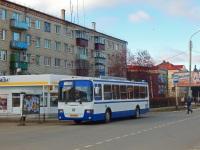 Заводоуковск. ЛиАЗ-5256.35 ан779