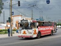 Брянск. ЗиУ-682 (ВЗСМ) №2008