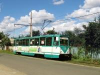 Конотоп. 71-605 (КТМ-5) №90