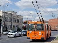 Астрахань. ЗиУ-682Г-014 (ЗиУ-682Г0Е) №073