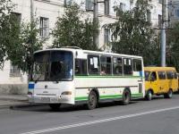 Курган. ПАЗ-4230-03 в463ка
