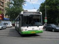 Москва. ЛиАЗ-5292.20 ву615