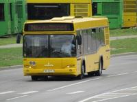 Минск. МАЗ-103.562 AK6377-7