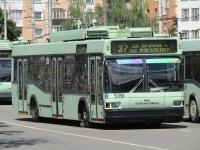 Минск. АКСМ-221 №5391