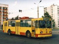 Тверь. ЗиУ-682В00 №94