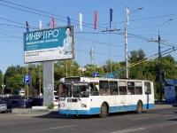 Брянск. ЗиУ-682Г-016 (012) №1085