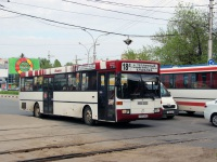 Саратов. Mercedes-Benz O405 р507ом, IRITO Boxer т982ма