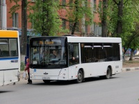 Саратов. МАЗ-206.067 х376св