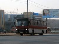 Сергиев Посад. Ikarus 256 м917оа