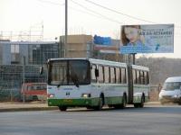 Сергиев Посад. ЛиАЗ-6212.01 ев394