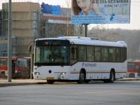 Сергиев Посад. Mercedes-Benz O345 Conecto H вх487