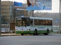 Сергиев Посад. ЛиАЗ-5256.25 ву329