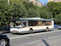 Серпухов. ЛиАЗ-5292.60 ер199