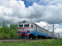 Конотоп. ЭР9Т-667