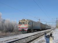 Конотоп. ЭР9М-559