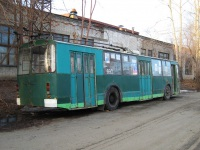 Курган. ЗиУ-682Г-018 (ЗиУ-682Г0Р) №660