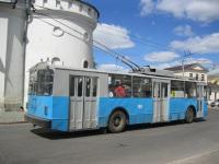 Владимир. ВМЗ-170 №162
