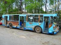 Курган. ЗиУ-682Г00 №69