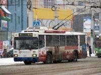 Ставрополь. БТЗ-52764Р №250