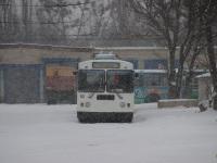 Ставрополь. ЗиУ-682Г-012 (ЗиУ-682Г0А) №52