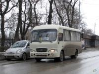 Таганрог. Hyundai County SWB в132нс