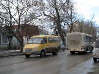 Таганрог. Hyundai County SWB ам708, ГАЗель (все модификации) сн819
