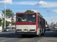 Тамбов. ЛиАЗ-5256.00 ае880