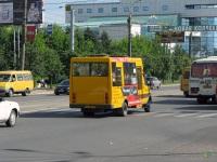 Тверь. ГАЗель (все модификации) ак402, ПАЗ-3205-110 ам439, Рута 20 ам468
