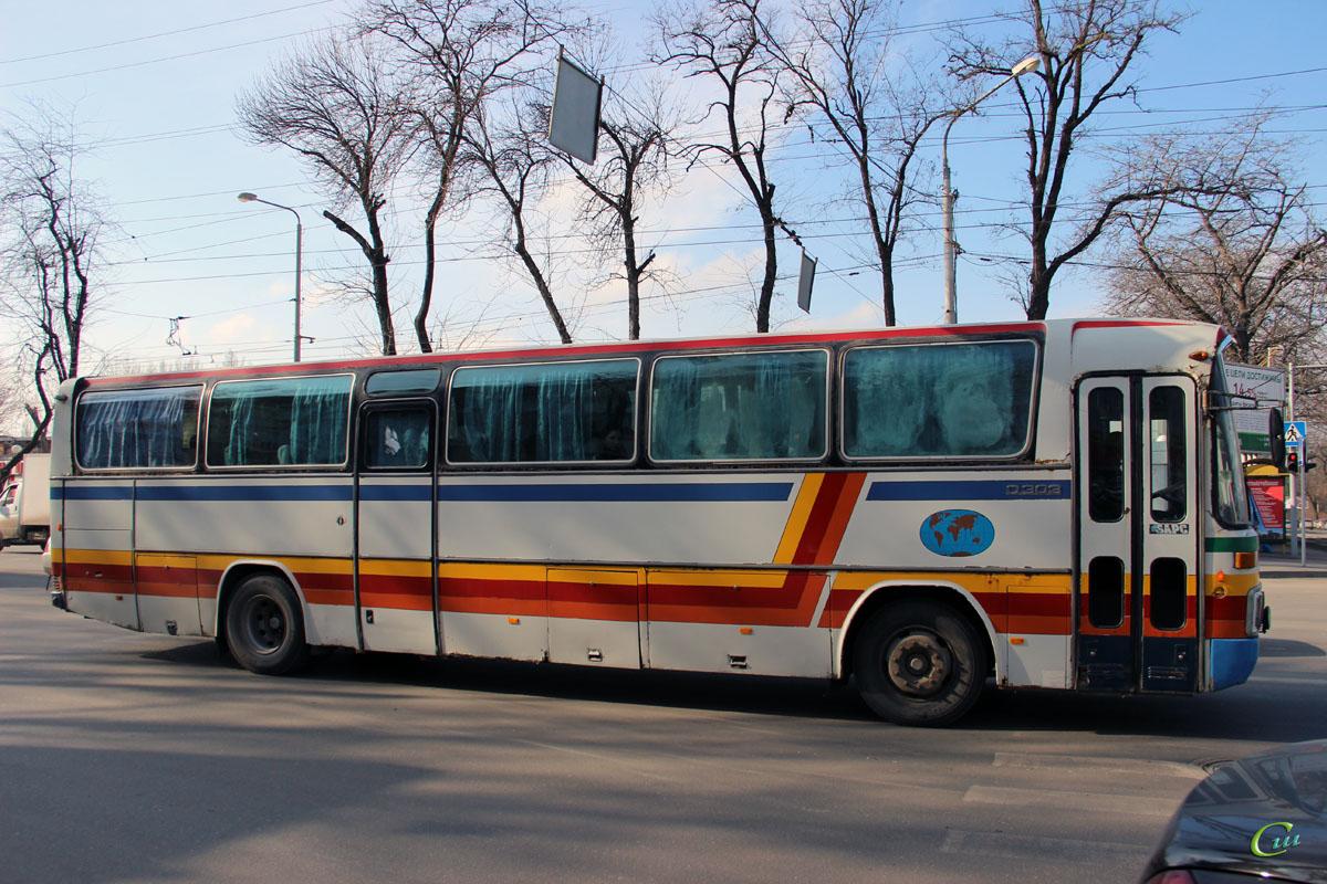 ростов дон картинки на автобусах твердым телом подходит