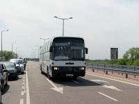 Тересполь. Mercedes-Benz O303 AA4432-1
